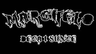Marcelo & Filteri - Sindrom Pepeljuge