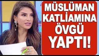 Herkes kınarken o övdü! Ekşi Sözlük yazarı tutuklandı!