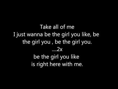 Partition - Beyoncé Lyrics