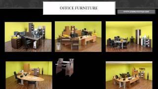 видео Диван Стамбул 3М - мебельная фабрика StArt furniture