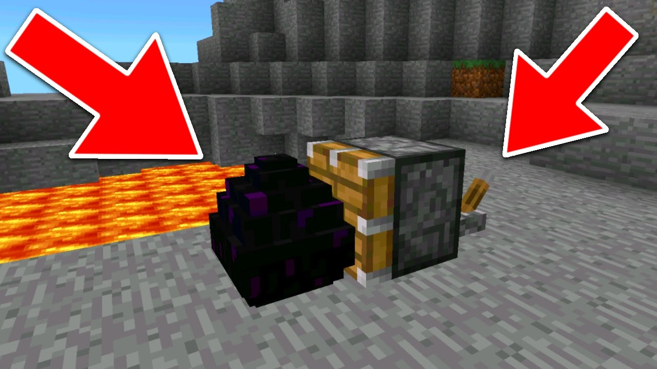 minecraft how to get the ender dragon egg