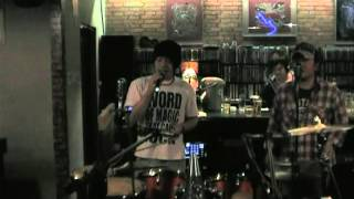 Repeat youtube video 赤い糸 (カラオケカバー)