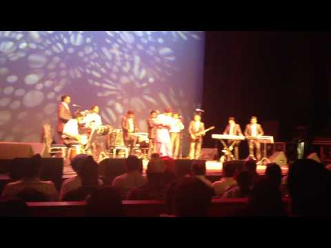 BRAND NEW SONG-ROTI-Down To Earth Moment For Gurdas Mann In Houston USA Tour 2012