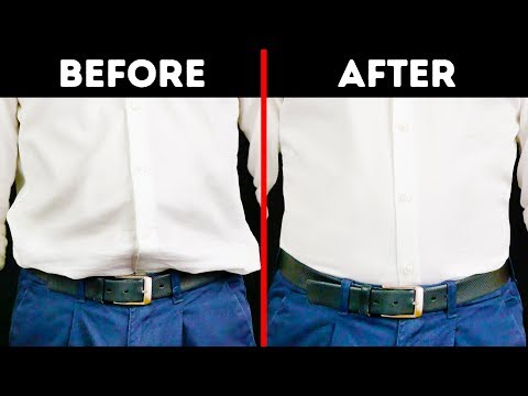 22-must-know-hacks-for-men