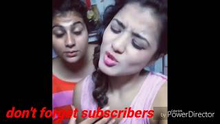Whatsapp hot girl funny video  YouTube'sex video sultan movie dialog mix very crazy girl fast