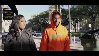 Loyalty - Nicole & Supah504 (Music Video) 4K   An MFCool Visual