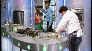 Ready Steady Cook - Sn 15: Ep.97