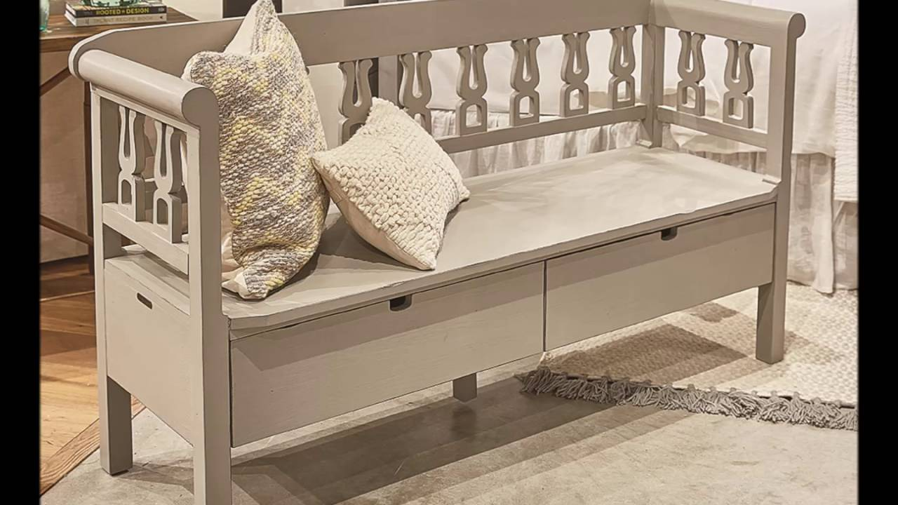 Ford S Furniture Presents Magnolia Home By Joanna Gaines