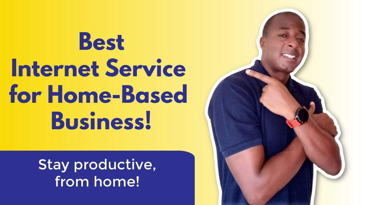 maxresdefault - SMART Work From Home Business Tips To Help You Succeed