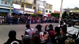 Christian Palafox en tala Jalisco 2015