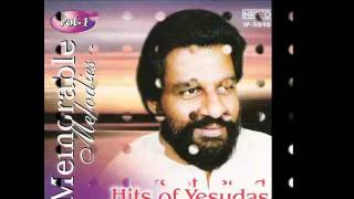 Download Hindi Video Songs - Hits Of K j yesudas   Vol 1 malayalam Film Ormakale