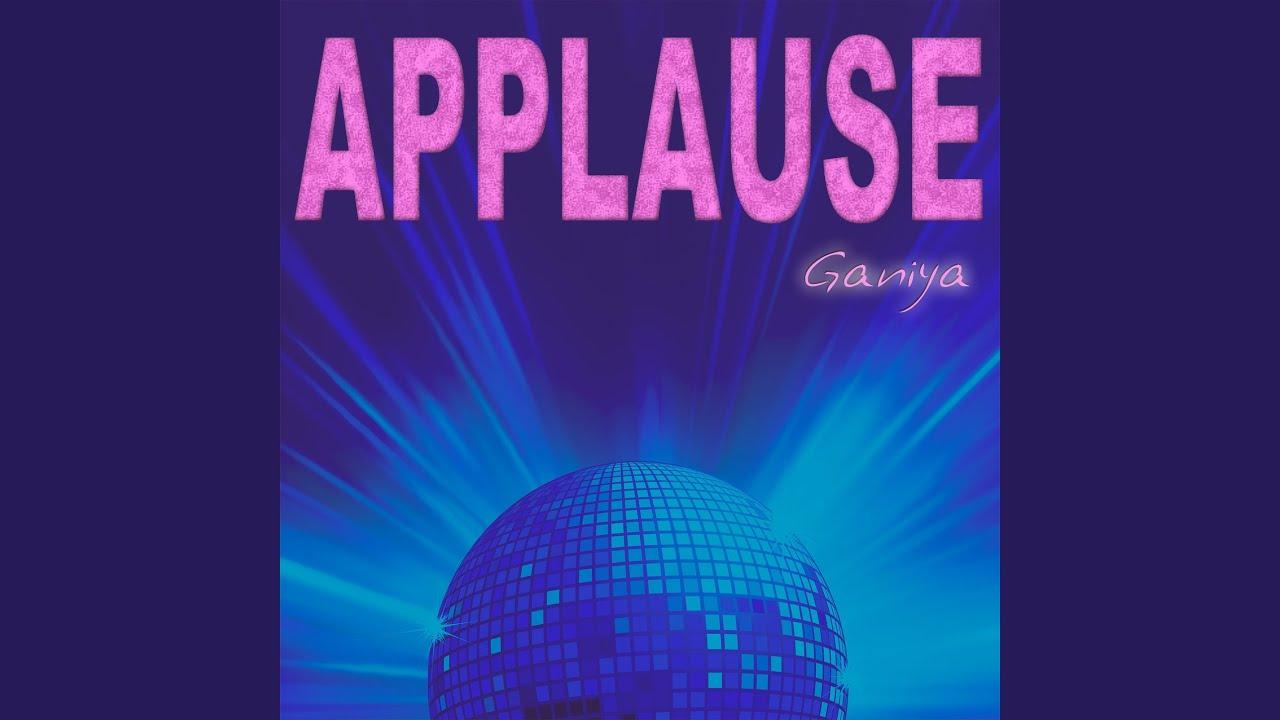 Applaus Applaus Karaoke