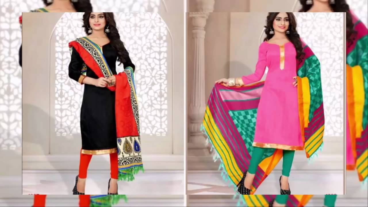 New dress collection for diwali for women - Kashmiri Silk Suits Diwali Special Collection Manish Malhotra Latest Fashion Collection 2016 Youtube