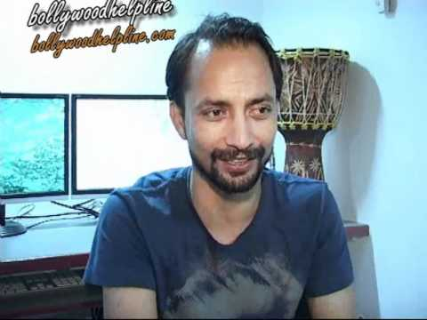 deepak dobriyal wifedeepak dobriyal wife, deepak dobriyal movies, deepak dobriyal movies list, deepak dobriyal height, deepak dobriyal lara bhalla, deepak dobriyal net worth, deepak dobriyal comedy, deepak dobriyal short film, deepak dobriyal imdb, deepak dobriyal pics, deepak dobriyal funny, deepak dobriyal upcoming movies, deepak dobriyal accident, deepak dobriyal garhwali movie, deepak dobriyal biography, deepak dobriyal all movies, deepak dobriyal pahadi movie, deepak dobriyal new movie, deepak dobriyal dialogues, deepak dobriyal twitter