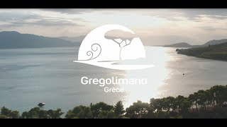 Discover the Club Med Gregolimano  | Greece