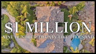 $1,925,000 MLB PLAYERS ESTATE!!!! Live like a NEW YORK METS baseball player thumbnail