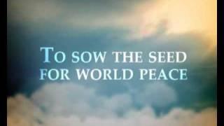 Jalsa Salana UK 2009 - The Messiah Has Arrived