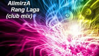 Rang Laga (club mix).wmv