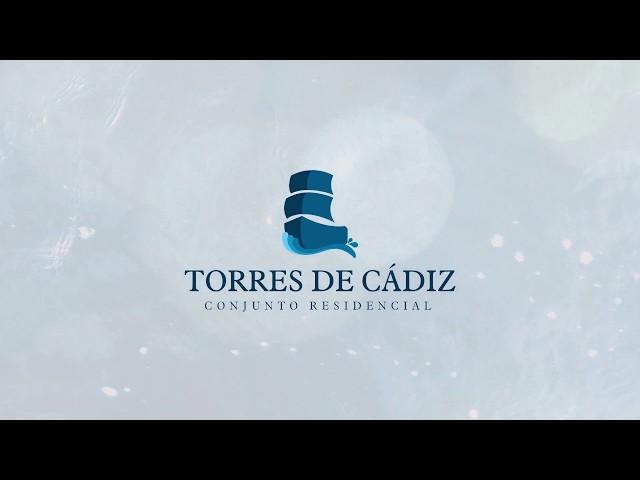 Apartamentos en Barranquilla Torres de Cádiz