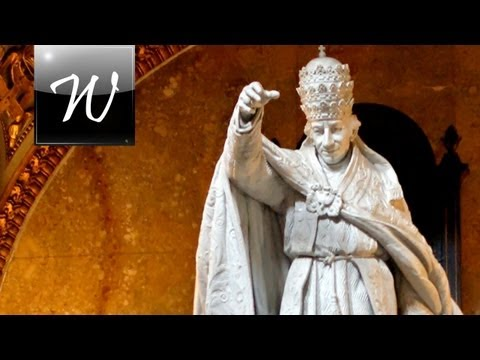 ◄ Basilica of St John Lateran, Rome [HD] ►