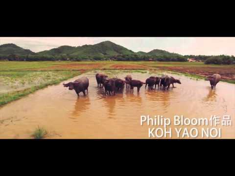 Premiere教程(3): 航拍与无序视频的剪辑