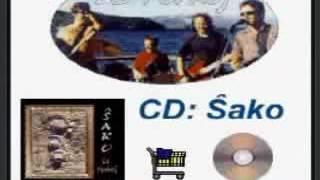 La Porkoj - Jen (HQ Sound)