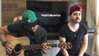 Baixar Largado às traças - Zé Neto e Cristiano (cover) Fausto e Martim