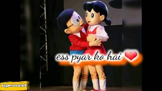 Hamdard    Ek Villain   Arijit Singh   Kpeworld    Love Song     WhatsApp Status