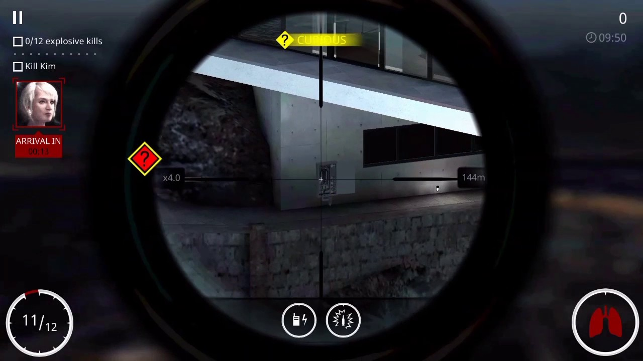maxresdefault hitman sniper 12 explosive kills youtube fuse box sniper hitman at couponss.co