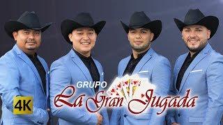 Grupo La Gran Jugada  -  A Toda Jugada 4K