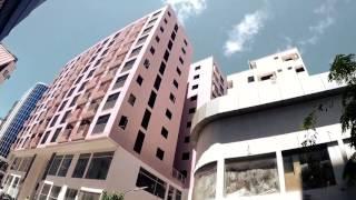 Video JALAN JALAN DI IBUKOTA MALDIVES! MASIH BAGUS JAKARTA download MP3, 3GP, MP4, WEBM, AVI, FLV Juni 2018