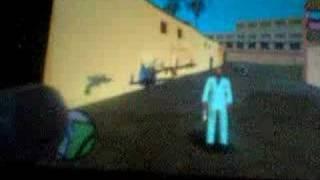 vuclip gta vice city stories 99 balloons