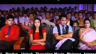 nongmadi soidana title song (manipuri)