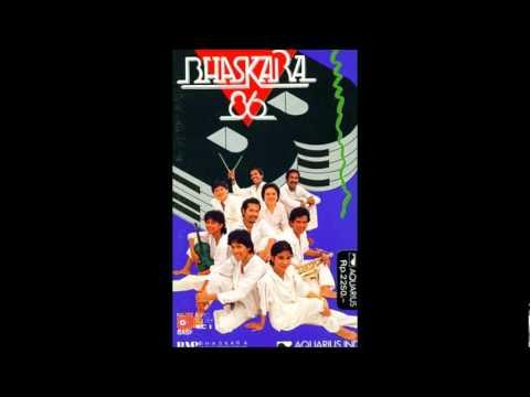Bhaskara 86 - Putri (from