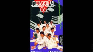 """Bhaskara 86 - Putri (from """"Bhaskara 86."""")"""
