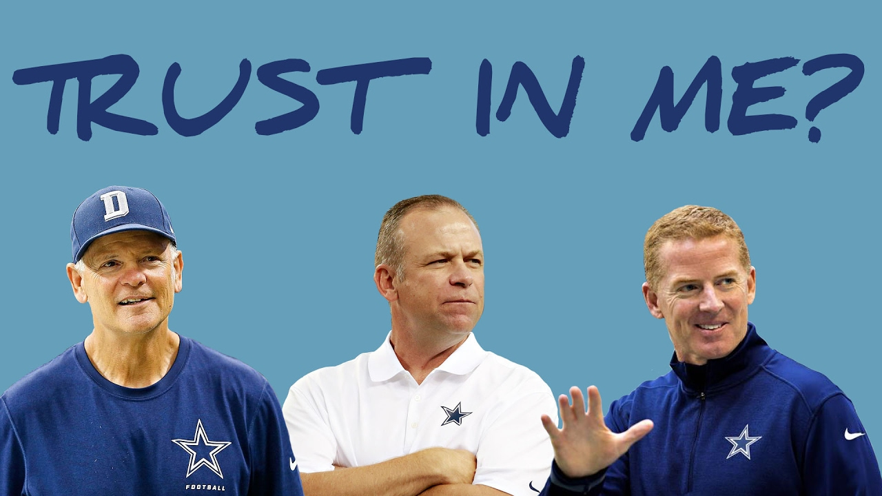 Image result for dallas cowboys coaching