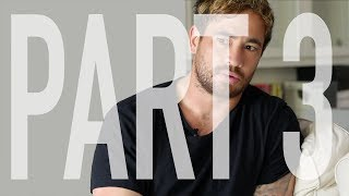 Danny Cipriani | Wasps, his return, winning trophies & more