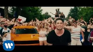 Michael Ray - Kiss You In The Morning (Official Video) YouTube Videos