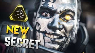 GIBRALTAR *SECRET* DISCOVERED!?!? - Best Apex Legends Funny Moments and Gameplay Ep 328