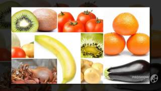 Похудеть при кормлении