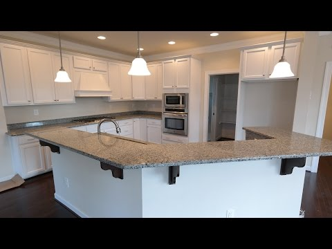 Shadowlawn Area New Construction Homes for Sale|Virginia Beach Oceanfront Real Estate