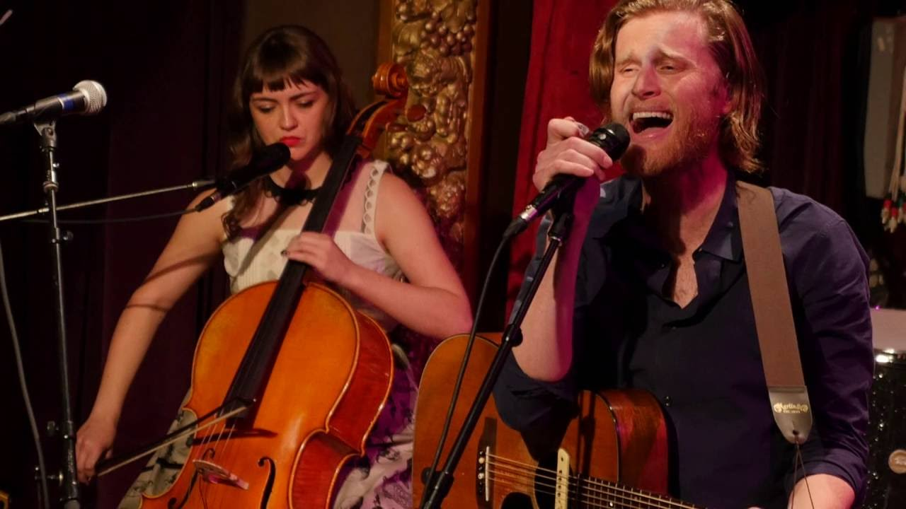 the-lumineers-dead-sea-live-on-kexp-kexp-1503336485