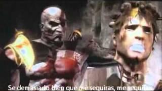 Helloween The Dark Ride Subtitulado Al Espaol With Lyrics