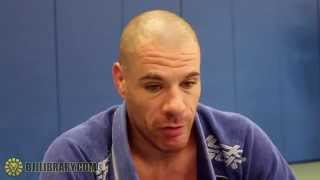 Rafael Lovato Jr Interview - How I Developed My Jiu Jitsu in Isolation