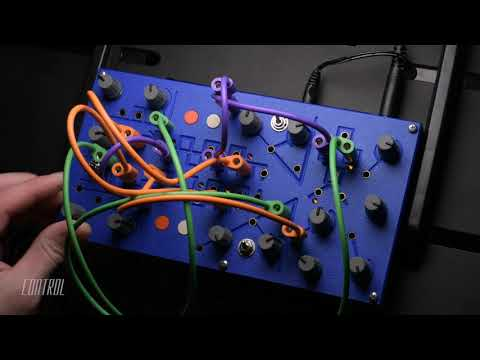 Download Patch Dissection w/ the Lorre-Mill Double Knot 2 Pt. 3 Mp4 baru