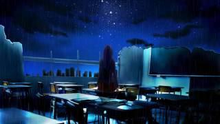 「Hồi Ức」‣ Phan Mạnh Quỳnh [NIGHTCORE]