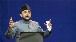Do Muslims use the term 'kafir' wrongly? | (Hindi/Urdu) One God One Religion-1 | With Saiyed Haider