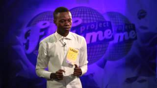 Remix of Timi Dakolo's 'Iyawo Mi' by | MTN Project Fame Season 8.0 [FUNNY]