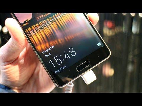Сони Иксперия Z (Зет) цена, отзывы на Sony Xperia Z