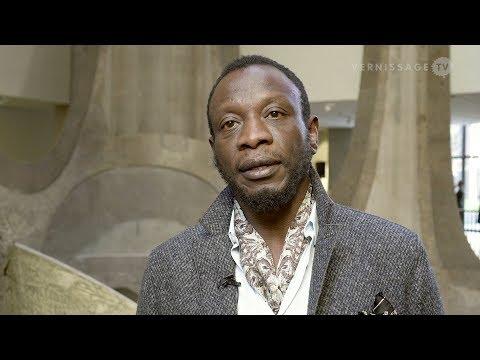 Zeitz MOCAA, Cape Town / Interview with Azu Nwagbogu